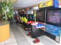 foto LP2 games