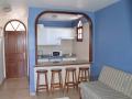 foto LP2 kitchen