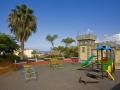 foto LP2 playground