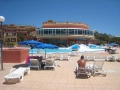 foto LP2 pool area