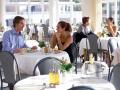 foto LP2 restaurante2