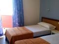 foto LP2 room