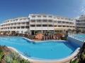 piscina1_395_o