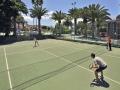 27tryptenerifeprincesadacil-tennis