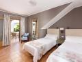 13asolbarbacan-bungalow1bedroom