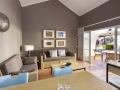 13bsolbarbacan-bungalow1bedroom