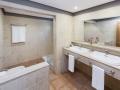 13esolbarbacan-bungalow1bedroombathroom