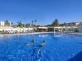 27solbarbacan-pool