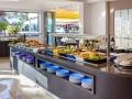40asolbarbacan-buffetrestaurant