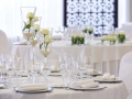 18SolCostaAtlantis-Banquets