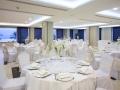 19SolCostaAtlantis-Banquets