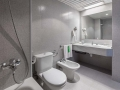 13soltenerife-bathroom