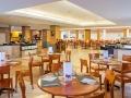 15asoltenerife-buffetrestaurant