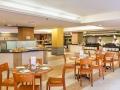 15bsoltenerife-buffetrestaurant