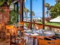 16soltenerife-buffetrestaurant