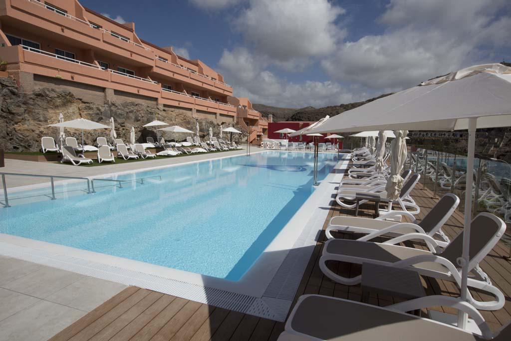 Gran Canaria Marina Elite