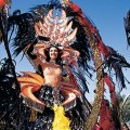 Tenerife-Carneval