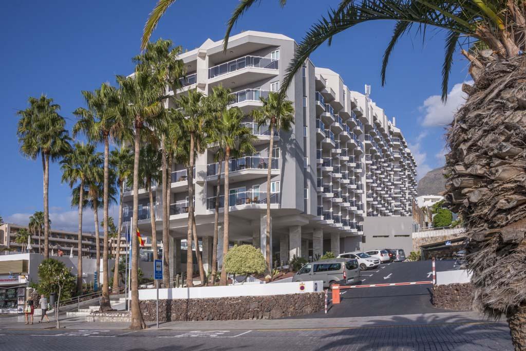 Tenerife Hovima Costa Adeje