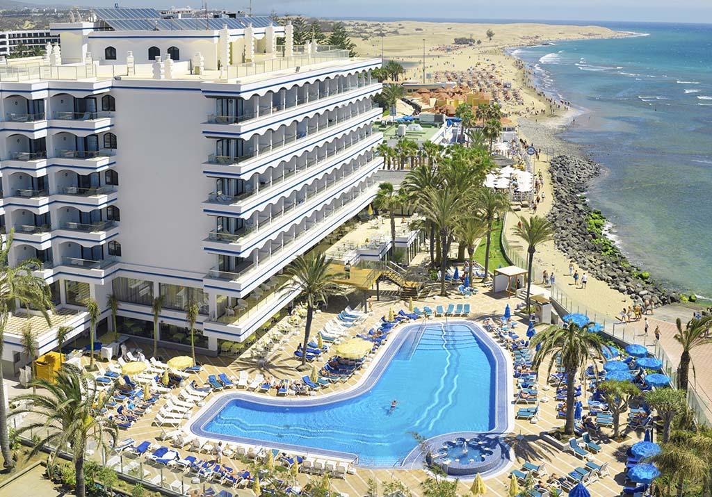 IFA Faro Hotel Gran Canaria